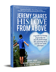 Jeremy-shares-his-love-from-above